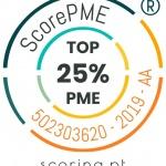ScorePME2019_502303620_Selo_cor