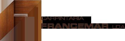 Francemar