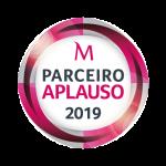 rangel_parceiro_aplauso_millenium_bcp_noticias_rangel_11375261235c813d9d5e25c
